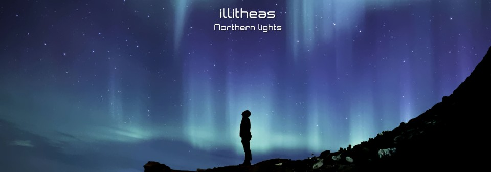 illitheas - Northern Lights