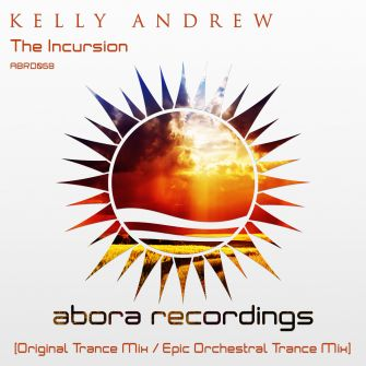 http://www.abora-recordings.com/uploads/large/large_29d51b57a47ebb8418525ee782277706.jpg