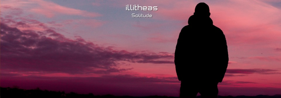 illitheas - Solitude